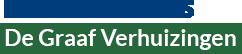 Logo Mondial De Graaf Verhuizingen